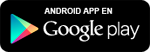 Descarrega't PrivateMsg a Google Play per a Android